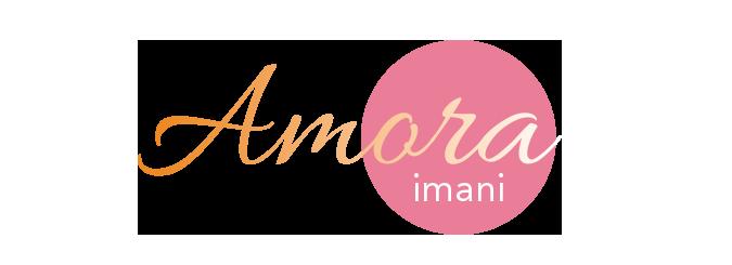 Amora Imani